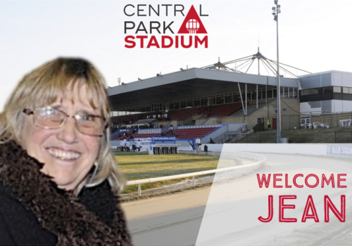 Jean Liles Joins Central Park